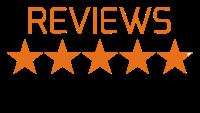 Reviews of RL Miller Photography LLC