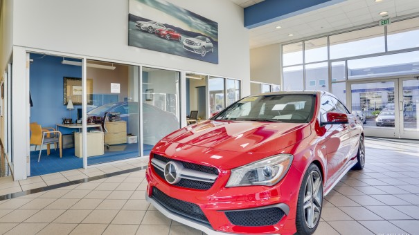 mercedes benz of reno rl miller photography rl miller ForMercedes Benz Of Reno Staff