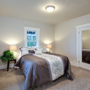 Spokane Real Estate Photography & Professional Staging
