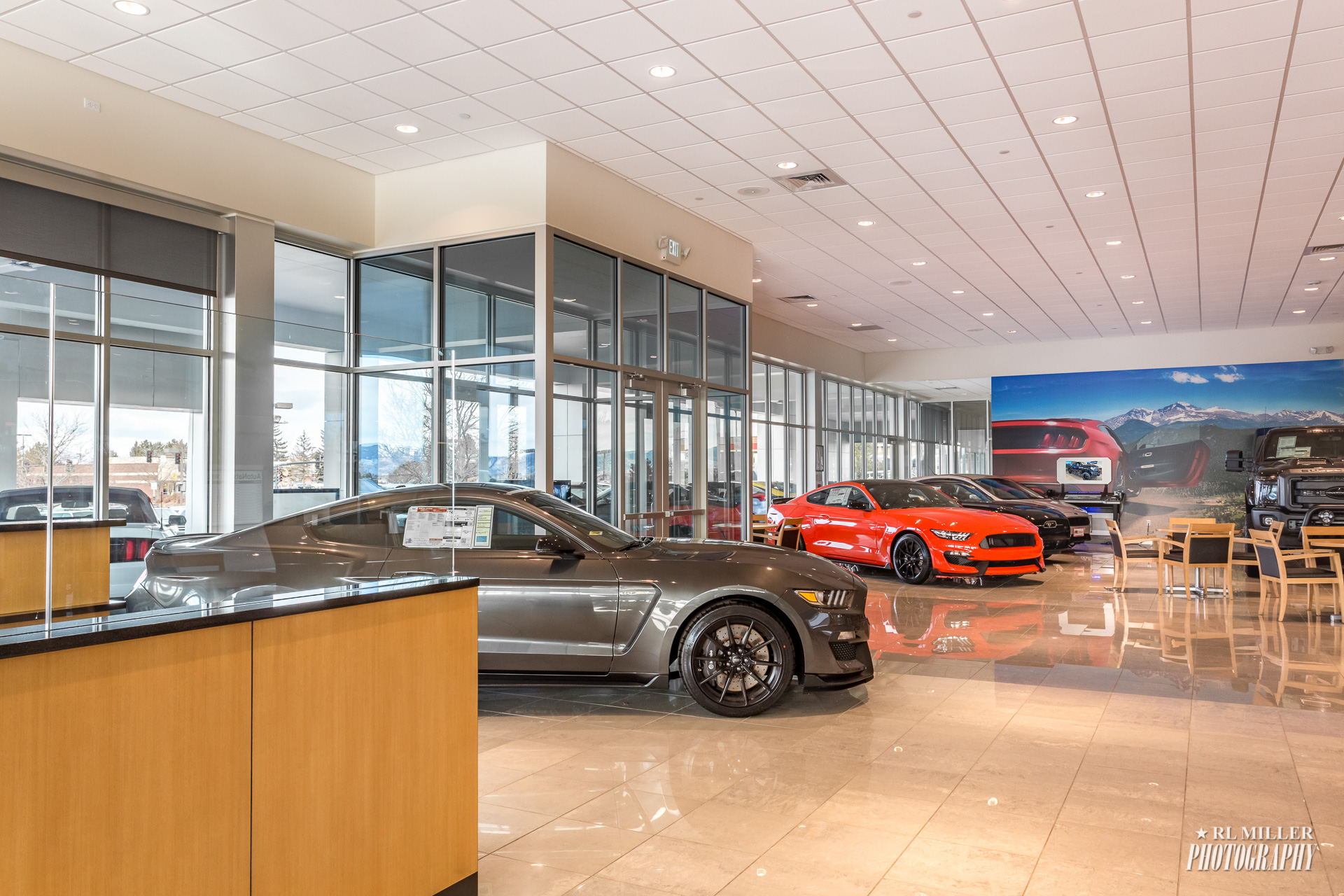 littleton ford. Cars Review. Best American Auto & Cars Review