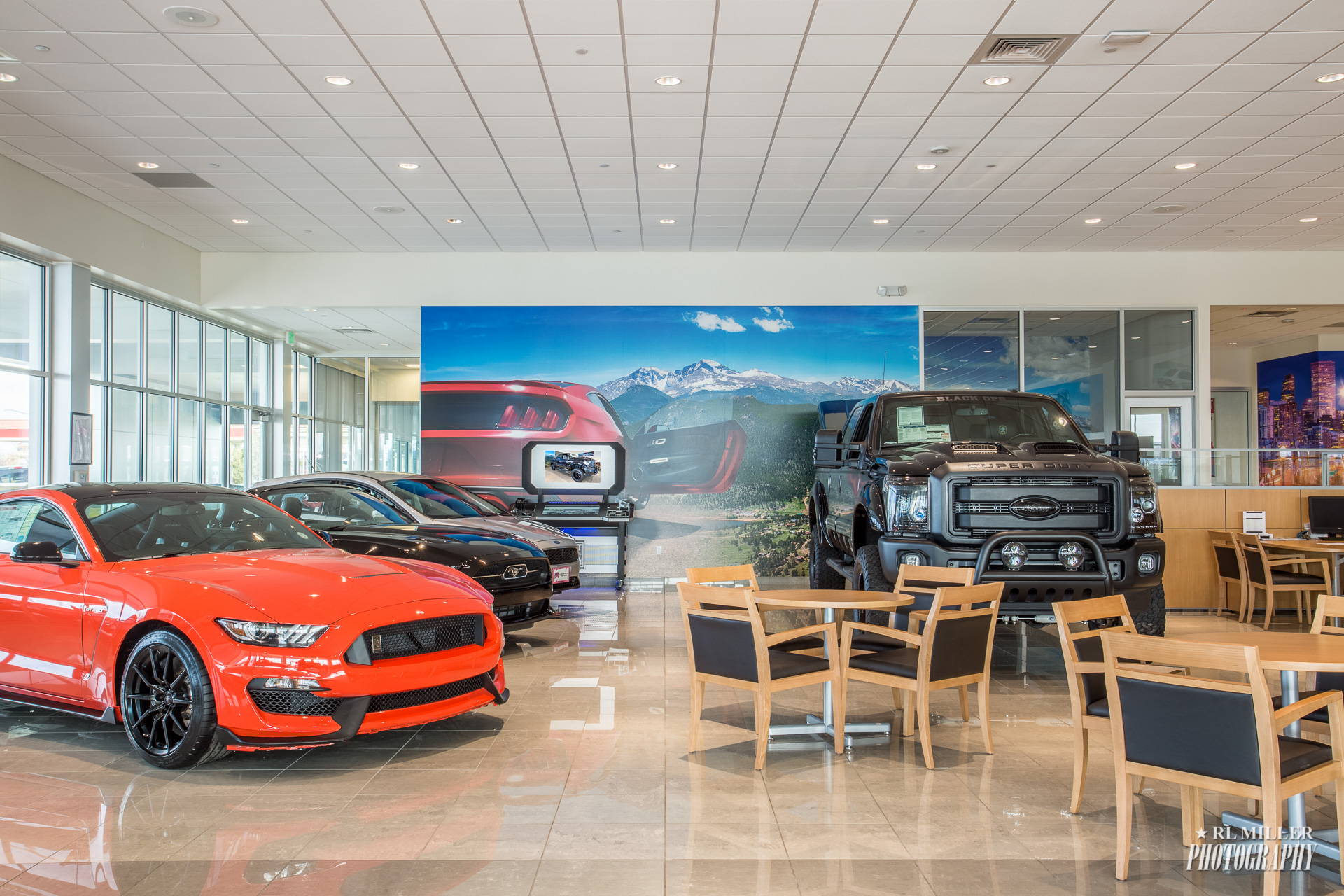 littleton ford rl miller photography rl miller photography. Cars Review. Best American Auto & Cars Review