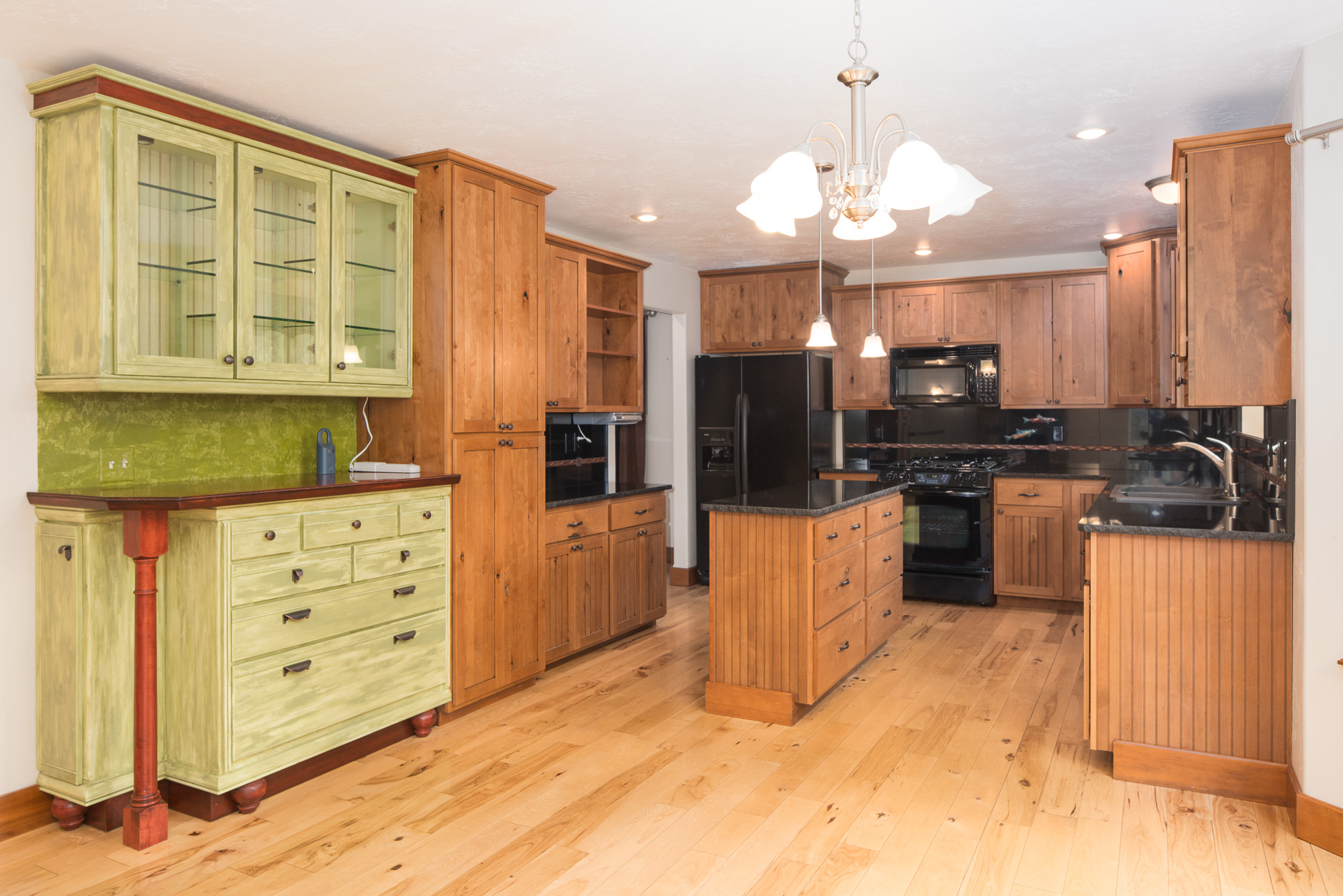 Virtual staging rl miller photography rl miller photography What to do with an empty room in your house