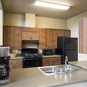 Vintage at Lakewood Commercial Architectural Photography
