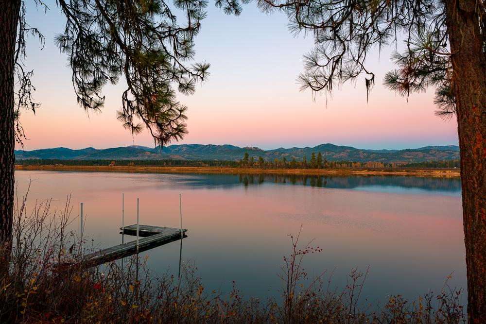 rlmillerphoto-2-calm-sunset-river-final