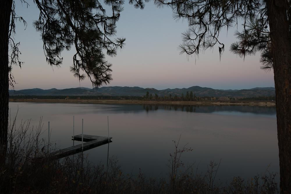 rlmillerphoto-2-calm-sunset-river-original