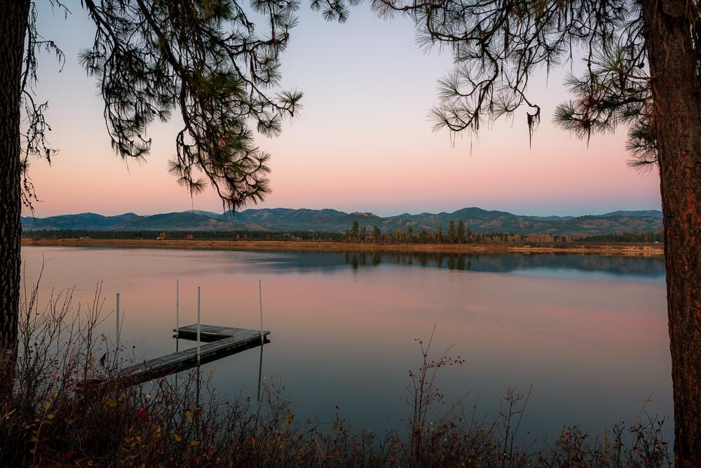rlmillerphoto-2-calm-sunset-river