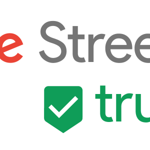 Spokane Google Street View Trusted Partner