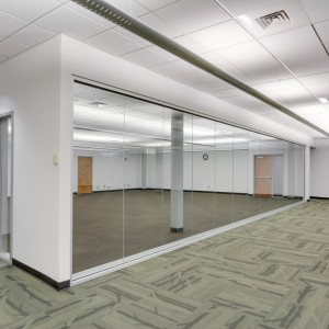 Liberty Lake Business Park Conference Room