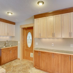 Kettle Falls Real Estate