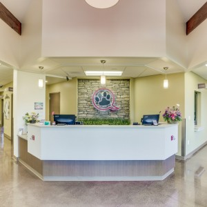 Indian Trail Animal Hospital
