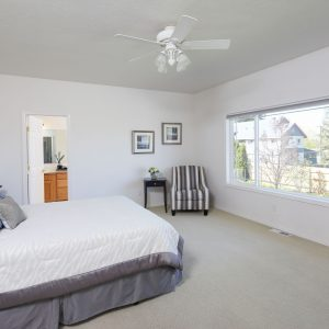 Spokane Valley Real Estate Photography