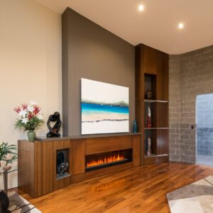 High End Real Estate Interior Photography