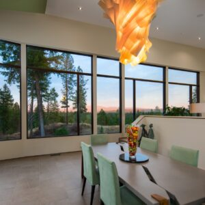 Real Estate Interior Photography